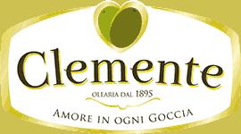 Olio Clemente