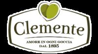 Logo Olio Clemente