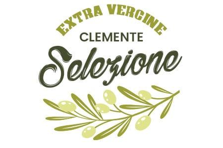 Selezione Clemente